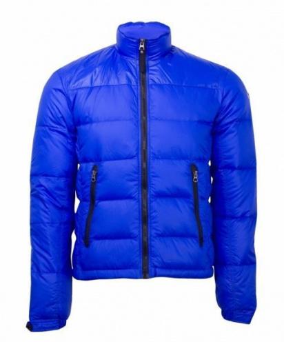 Куртка Napapijri модель N0Y5VIB78 — фото - INTERTOP