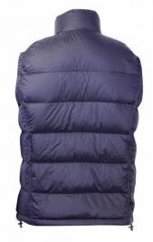 Куртка мужские Napapijri модель ZS301 купить, 2017