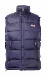 Куртка мужские Napapijri модель ZS301 , 2017