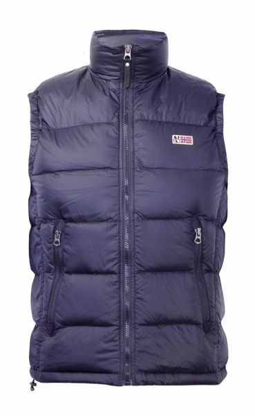Napapijri Куртка мужская модель ZS301, фото, intertop