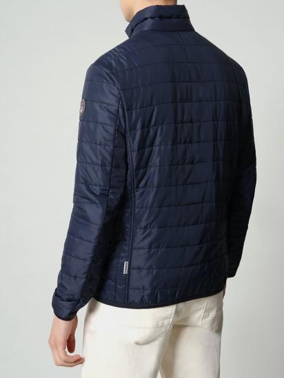 Легка куртка Napapijri Acalmar модель NP0A4F9X1761 — фото 2 - INTERTOP