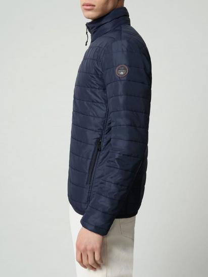 Легка куртка Napapijri Acalmar модель NP0A4F9X1761 — фото 3 - INTERTOP