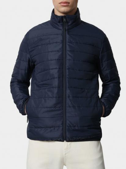 Легка куртка Napapijri Acalmar модель NP0A4F9X1761 — фото - INTERTOP