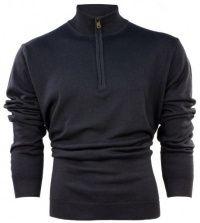мужские свитера купить, 2017