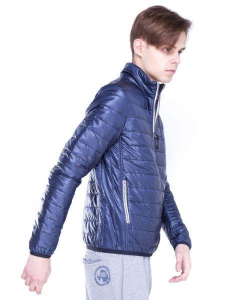 Куртка мужские Napapijri ACALMAR ZS629 цена одежды, 2017