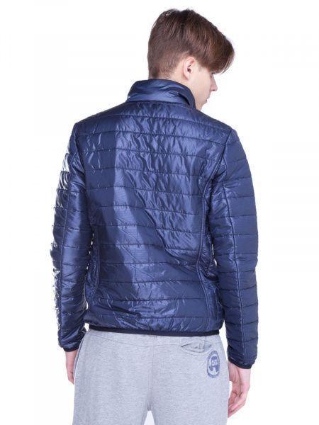 Куртка мужские Napapijri ACALMAR ZS629 размерная сетка одежды, 2017