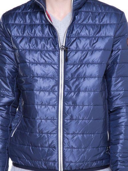 Куртка мужские Napapijri ACALMAR ZS629 продажа, 2017