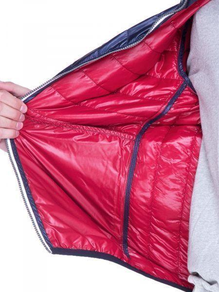 Куртка мужские Napapijri ACALMAR ZS629 примерка, 2017