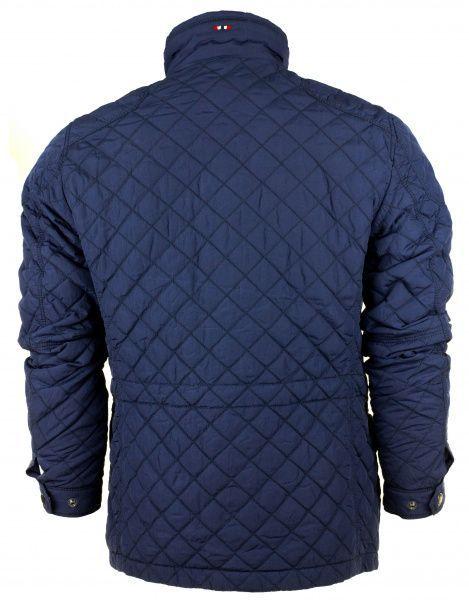 Napapijri Куртка мужские модель ZS630 купить, 2017