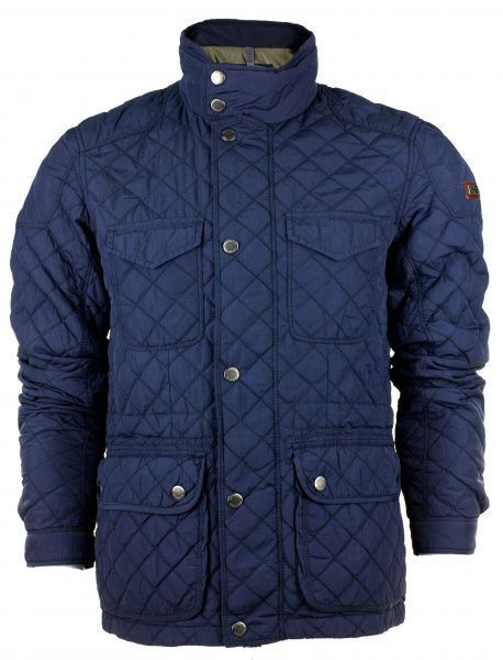 Куртка для мужчин Napapijri AVEGA ZS630 брендовая одежда, 2017
