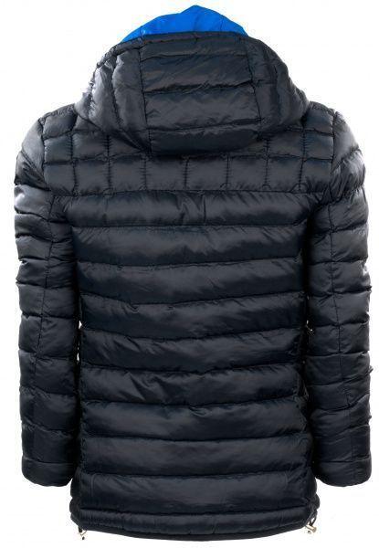 Куртка для мужчин Napapijri AERONS ZS729 размерная сетка одежды, 2017