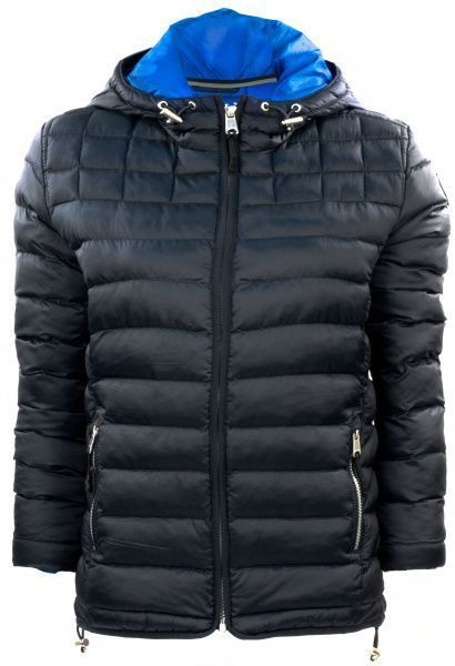 Куртка для мужчин Napapijri AERONS ZS729 цена одежды, 2017