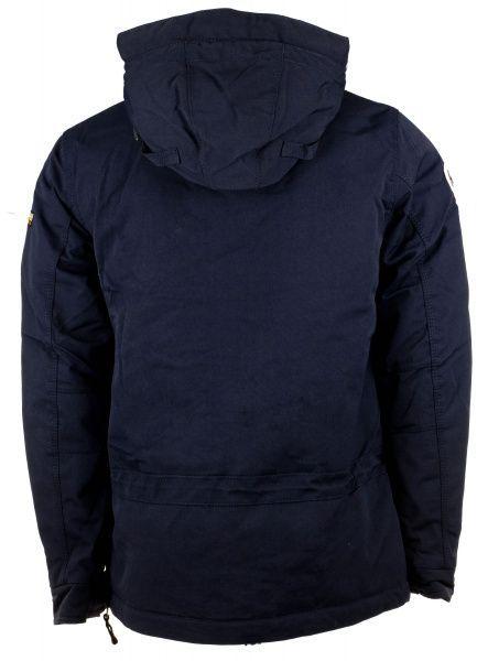 Куртка для мужчин Napapijri SKIDOO ZS751 размерная сетка одежды, 2017