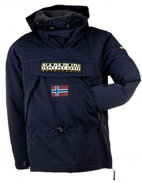 Куртка для мужчин Napapijri SKIDOO ZS751 продажа, 2017