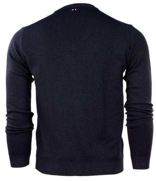 Пуловер мужские Napapijri DANIEL ZS773 брендовая одежда, 2017