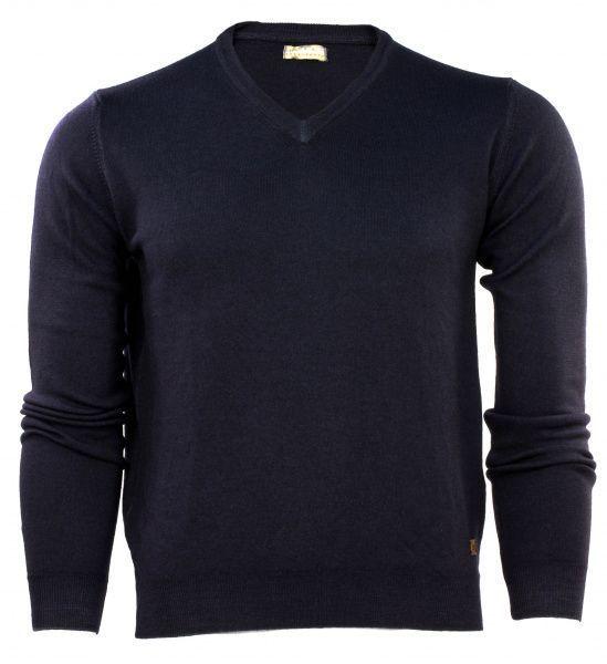 Пуловер мужские Napapijri DANIEL ZS773 продажа, 2017
