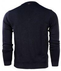 Пуловер мужские Napapijri модель ZS773 купить, 2017