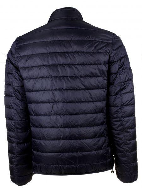 Куртка для мужчин Napapijri AERONS ZS781 размерная сетка одежды, 2017
