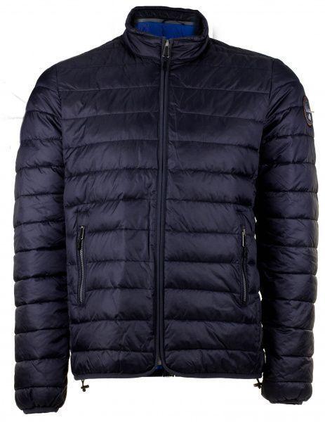 Куртка для мужчин Napapijri AERONS ZS781 цена одежды, 2017