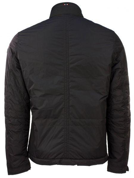 Куртка мужские Napapijri ADANNA ZS830 продажа, 2017