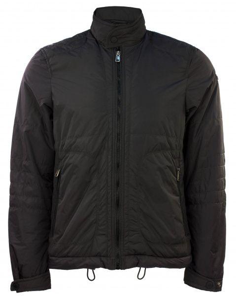 Куртка мужские Napapijri ADANNA ZS830 цена, 2017