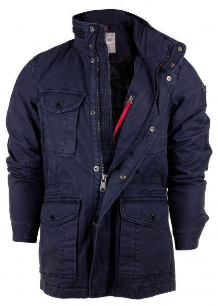 Куртка для мужчин Napapijri ALBANY ZS835 размерная сетка одежды, 2017