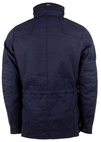 Куртка для мужчин Napapijri ALBANY ZS835 продажа, 2017