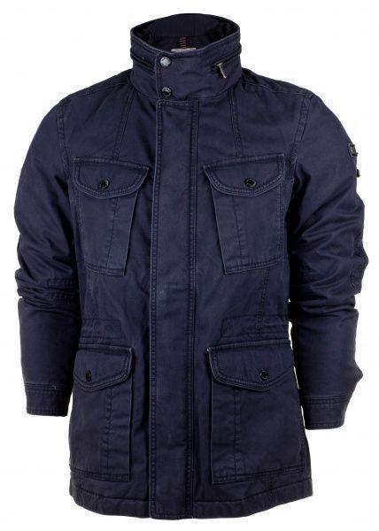 Куртка для мужчин Napapijri ALBANY ZS835 цена одежды, 2017