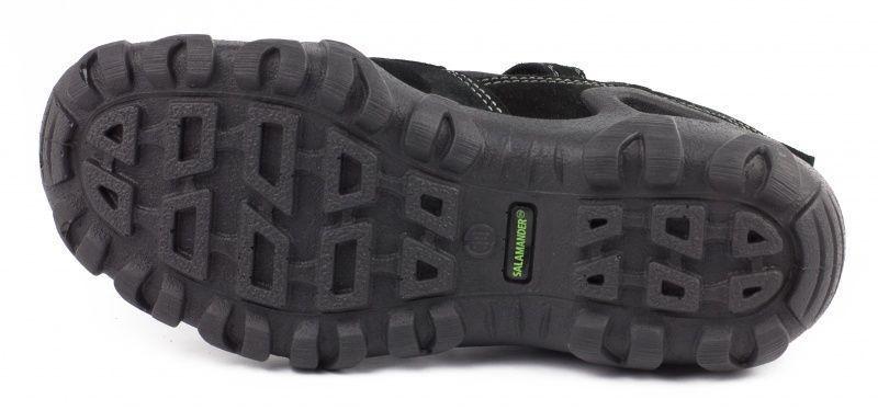 Lurchi Ботинки  модель ZT161 размеры обуви, 2017