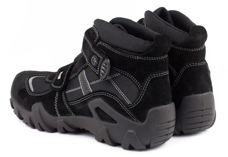 Ботинки для детей Lurchi черевики дит. хлоп. Mats ZT161 цена, 2017