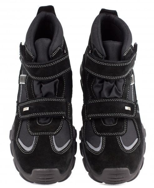 Lurchi Ботинки  модель ZT161 размерная сетка обуви, 2017