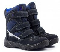 Обувь Lurchi 31 размера, фото, intertop