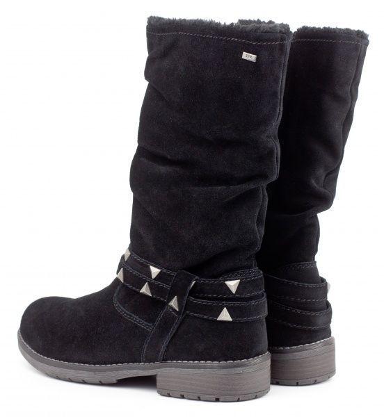 Ботинки детские Lurchi черевики дит.дів. Lia ZT171 цена обуви, 2017