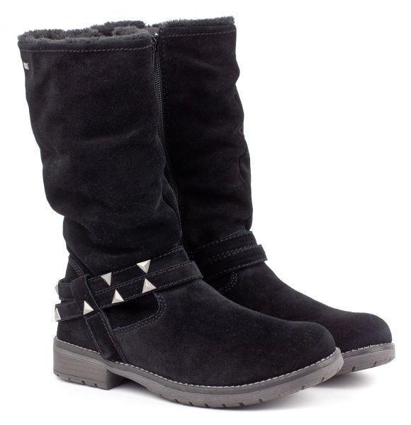 Ботинки детские Lurchi черевики дит.дів. Lia ZT171 модная обувь, 2017