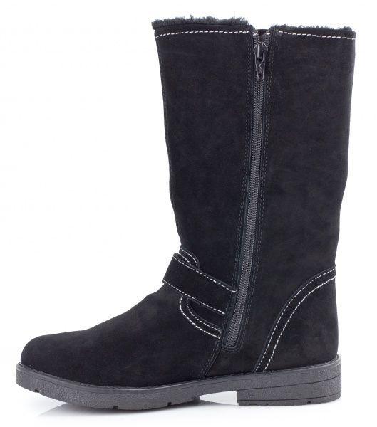 Ботинки для детей Lurchi черевики дит.дів. Heidi-II ZT172 цена, 2017