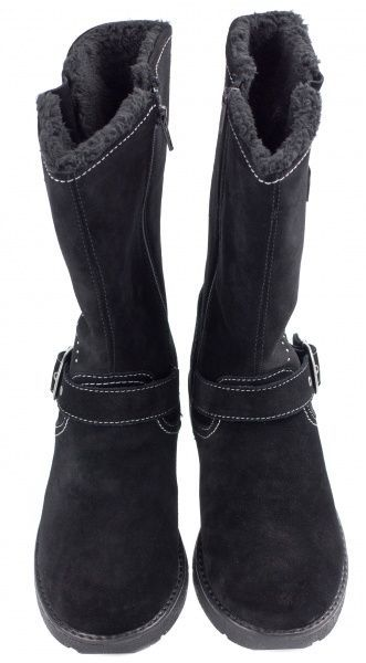 Ботинки для детей Lurchi черевики дит.дів. Heidi-II ZT172 , 2017