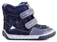 детская обувь Lurchi 23 размера, фото, intertop