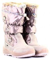 Обувь Lurchi 35 размера, фото, intertop