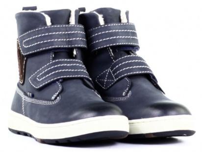 Черевики  дитячі Lurchi 33-14777-12 розміри взуття, 2017