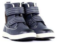 детская обувь Lurchi 40 размера, фото, intertop