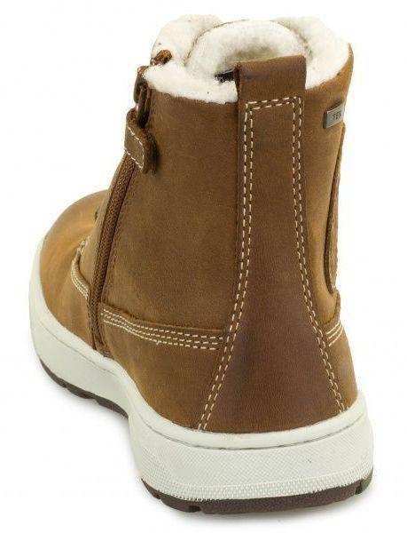 Ботинки для детей Lurchi ZT198 размеры обуви, 2017