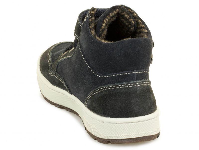 Ботинки для детей Lurchi ZT199 размеры обуви, 2017