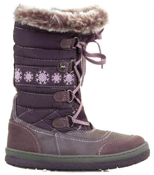 Сапоги детские Lurchi ZT203 цена обуви, 2017