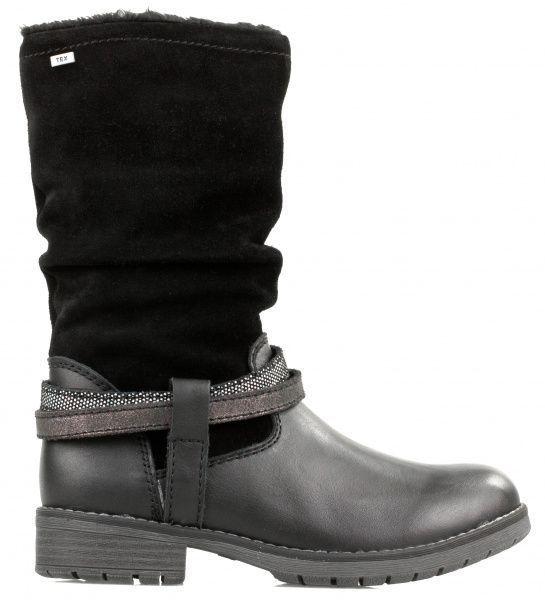 Сапоги для детей Lurchi ZT208 размеры обуви, 2017