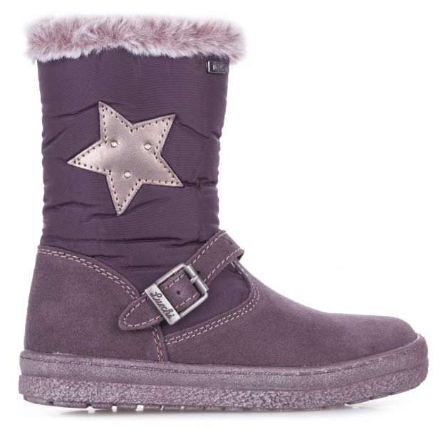 Сапоги детские Lurchi ZT217 цена обуви, 2017