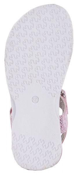 Босоножки для детей Lurchi ZT242 размеры обуви, 2017