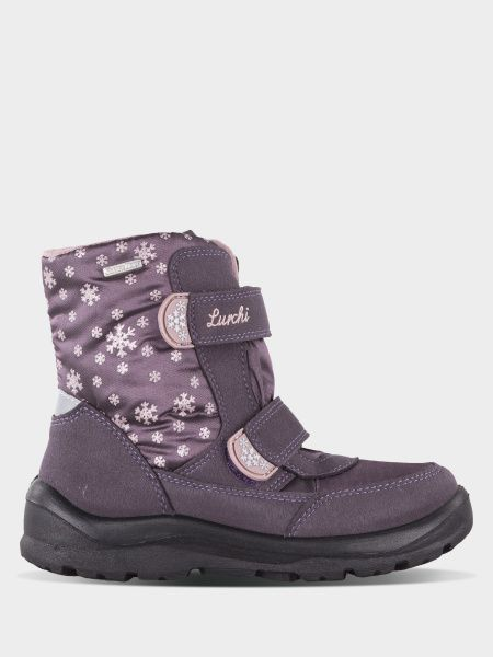 Сапоги детские Lurchi ZT256 цена обуви, 2017
