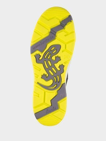 Ботинки детские Lurchi ZT261 цена, 2017