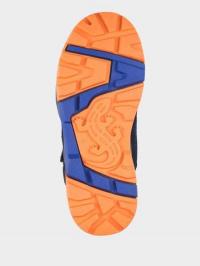 Ботинки детские Lurchi ZT264 цена, 2017