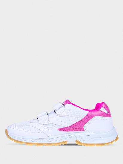 Кросівки для міста Lurchi модель 33-23420-30 — фото 2 - INTERTOP